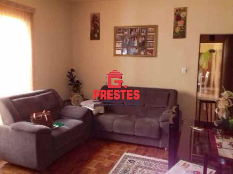 tmp_2Fo_1d7fmf8f2h3ubpu31biaei - Casa 2 quartos à venda Vila Santa Rita, Sorocaba - R$ 250.000 - STCA20194 - 19