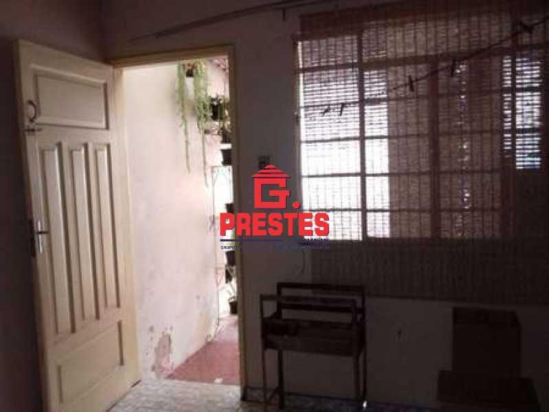 tmp_2Fo_1d7fmf8f2gd0oatcp8i3ul - Casa 2 quartos à venda Vila Santa Rita, Sorocaba - R$ 250.000 - STCA20194 - 20