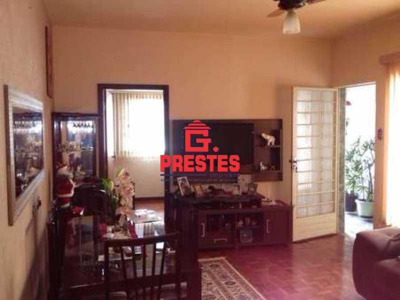 tmp_2Fo_1d7fmf8f287t1jnk1r8enc - Casa 2 quartos à venda Vila Santa Rita, Sorocaba - R$ 250.000 - STCA20194 - 21