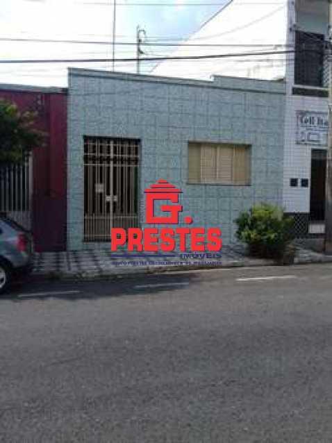 tmp_2Fo_1d7fmf8f2g0rp448sn1aub - Casa 2 quartos à venda Vila Santa Rita, Sorocaba - R$ 250.000 - STCA20194 - 1
