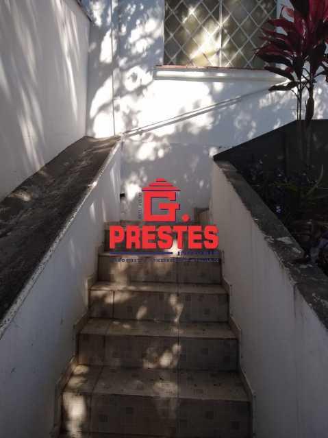 WhatsApp Image 2021-01-14 at 1 - Casa 4 quartos à venda Vila Carvalho, Sorocaba - R$ 270.000 - STCA40037 - 3