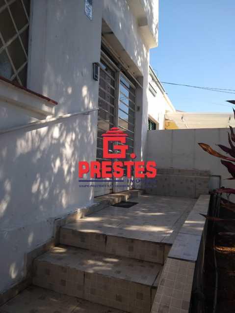 WhatsApp Image 2021-01-14 at 1 - Casa 4 quartos à venda Vila Carvalho, Sorocaba - R$ 270.000 - STCA40037 - 4