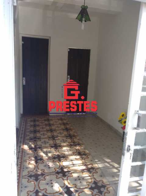 WhatsApp Image 2021-01-14 at 1 - Casa 4 quartos à venda Vila Carvalho, Sorocaba - R$ 270.000 - STCA40037 - 5