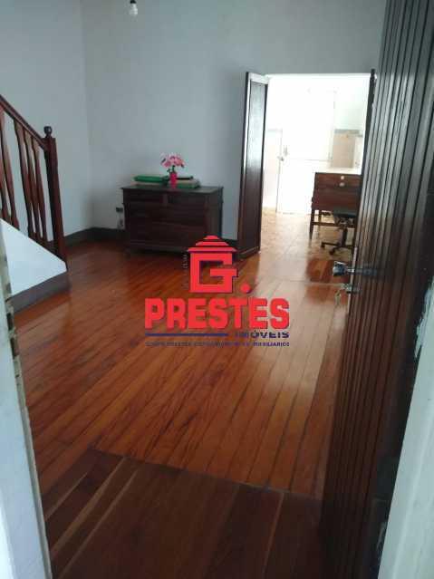 WhatsApp Image 2021-01-14 at 1 - Casa 4 quartos à venda Vila Carvalho, Sorocaba - R$ 270.000 - STCA40037 - 6