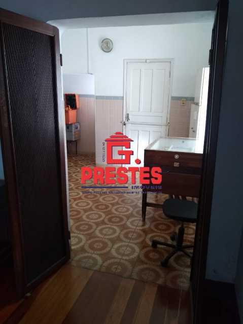 WhatsApp Image 2021-01-14 at 1 - Casa 4 quartos à venda Vila Carvalho, Sorocaba - R$ 270.000 - STCA40037 - 7