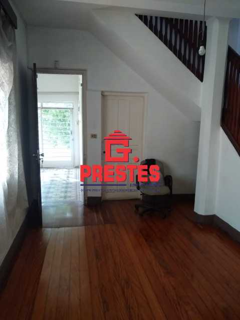 WhatsApp Image 2021-01-14 at 1 - Casa 4 quartos à venda Vila Carvalho, Sorocaba - R$ 270.000 - STCA40037 - 10