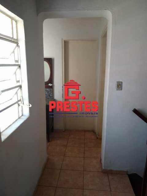 WhatsApp Image 2021-01-14 at 1 - Casa 4 quartos à venda Vila Carvalho, Sorocaba - R$ 270.000 - STCA40037 - 12