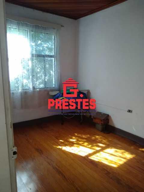WhatsApp Image 2021-01-14 at 1 - Casa 4 quartos à venda Vila Carvalho, Sorocaba - R$ 270.000 - STCA40037 - 13