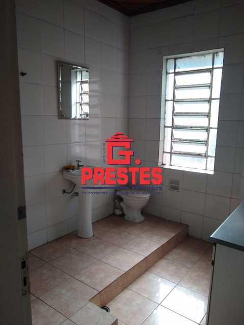 WhatsApp Image 2021-01-14 at 1 - Casa 4 quartos à venda Vila Carvalho, Sorocaba - R$ 270.000 - STCA40037 - 14