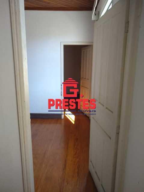 WhatsApp Image 2021-01-14 at 1 - Casa 4 quartos à venda Vila Carvalho, Sorocaba - R$ 270.000 - STCA40037 - 15