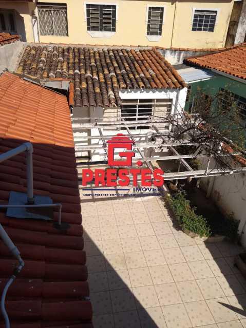 WhatsApp Image 2021-01-14 at 1 - Casa 4 quartos à venda Vila Carvalho, Sorocaba - R$ 270.000 - STCA40037 - 17