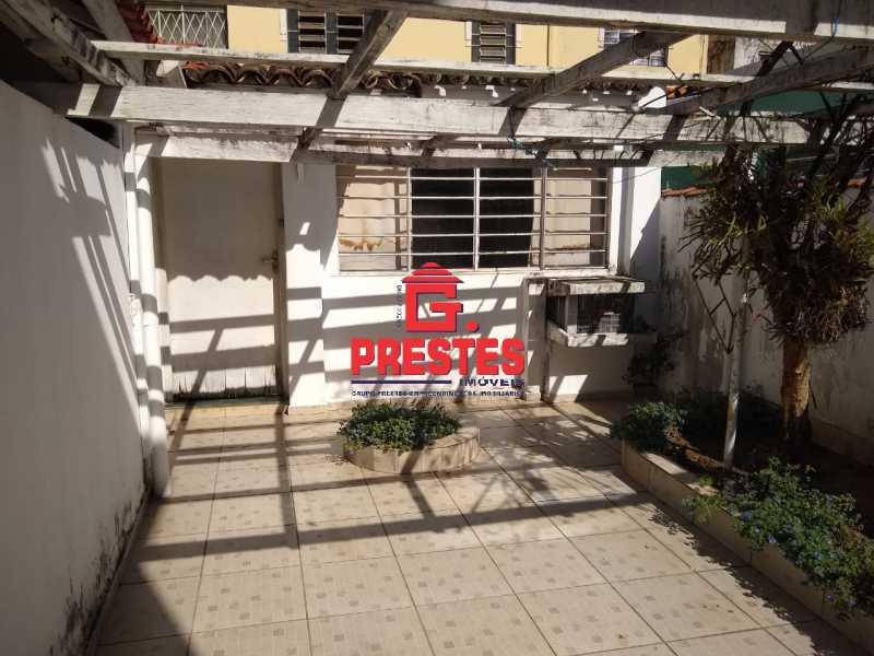 WhatsApp Image 2021-01-14 at 1 - Casa 4 quartos à venda Vila Carvalho, Sorocaba - R$ 270.000 - STCA40037 - 18