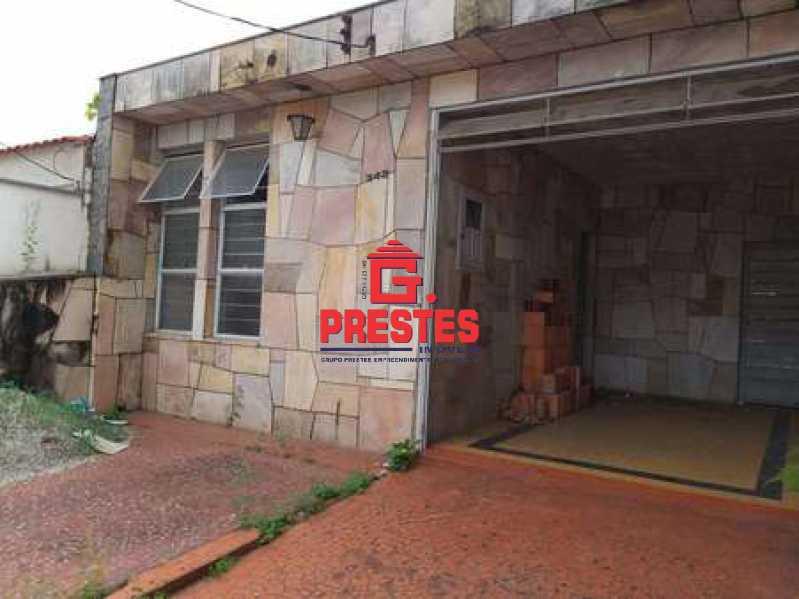tmp_2Fo_1d7chbd1ri3s4oia6osg45 - Casa 3 quartos à venda Vila Jardini, Sorocaba - R$ 330.000 - STCA30194 - 3