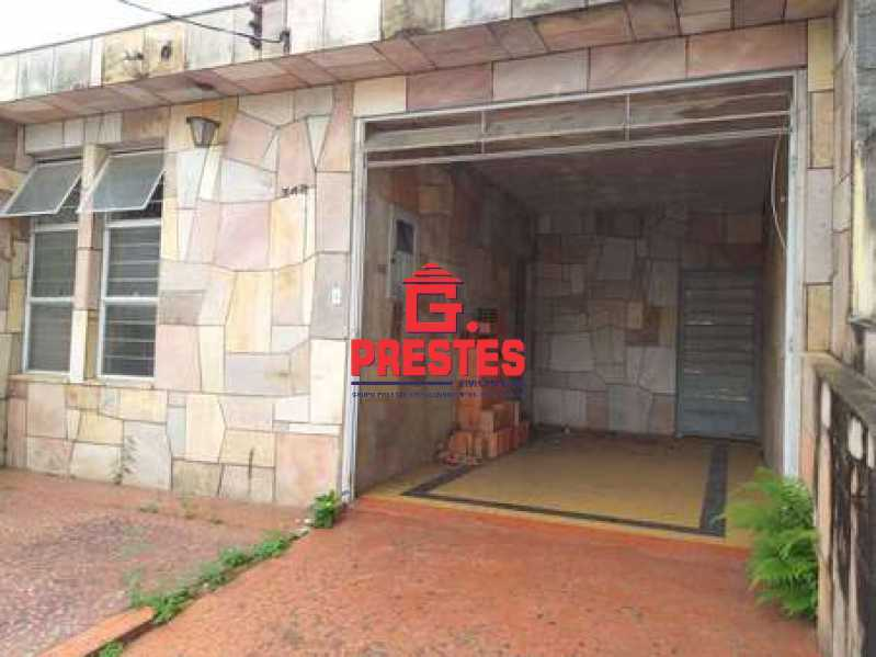 tmp_2Fo_1d7chbd1r11aujl51rf777 - Casa 3 quartos à venda Vila Jardini, Sorocaba - R$ 330.000 - STCA30194 - 4