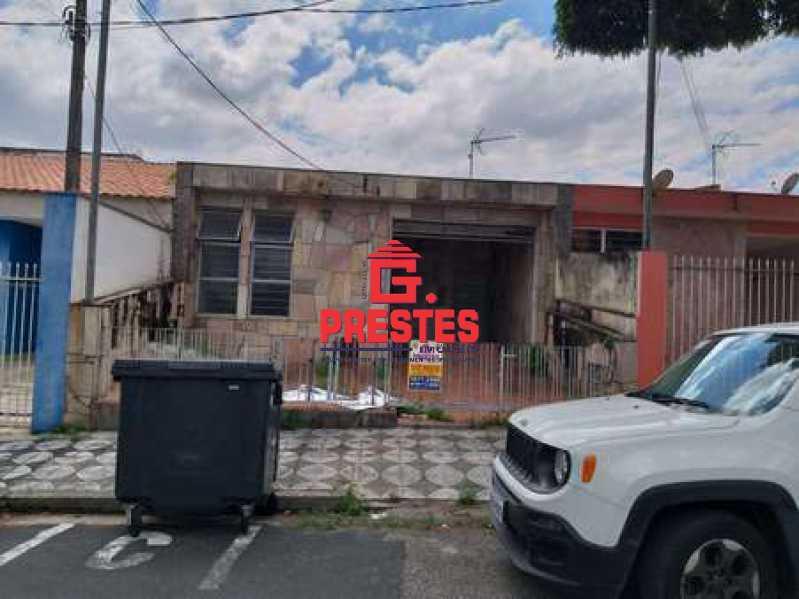 tmp_2Fo_1d7chbd1b1896ce1dp71mq - Casa 3 quartos à venda Vila Jardini, Sorocaba - R$ 330.000 - STCA30194 - 5