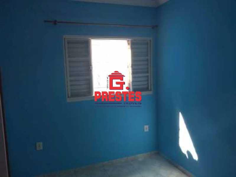 tmp_2Fo_1d77g4flkip1dni16ip1v0 - Casa 1 quarto à venda Vila Santana, Sorocaba - R$ 310.000 - STCA10033 - 3