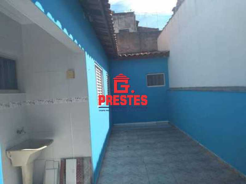 tmp_2Fo_1d77g4flkua0hef17pu9c1 - Casa 1 quarto à venda Vila Santana, Sorocaba - R$ 310.000 - STCA10033 - 4