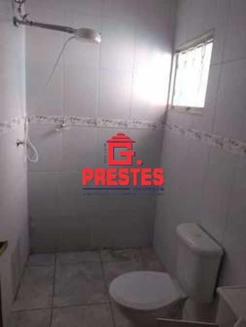 tmp_2Fo_1d77g4flk1167keq1nts10 - Casa 1 quarto à venda Vila Santana, Sorocaba - R$ 310.000 - STCA10033 - 5