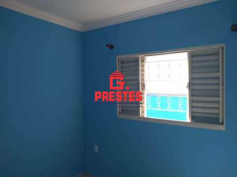 tmp_2Fo_1d77g4flk1fm0e5m19iqu3 - Casa 1 quarto à venda Vila Santana, Sorocaba - R$ 310.000 - STCA10033 - 6