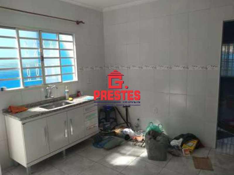 tmp_2Fo_1d77g4flk16221na21lrif - Casa 1 quarto à venda Vila Santana, Sorocaba - R$ 310.000 - STCA10033 - 7