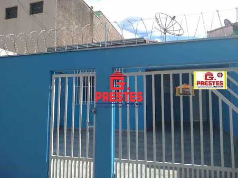 tmp_2Fo_1d77g4flk1iiib5qflf1vs - Casa 1 quarto à venda Vila Santana, Sorocaba - R$ 310.000 - STCA10033 - 1