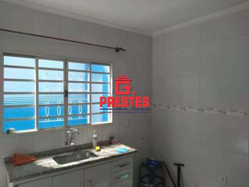tmp_2Fo_1d77g4flk1qrq1sul10qk5 - Casa 1 quarto à venda Vila Santana, Sorocaba - R$ 310.000 - STCA10033 - 8