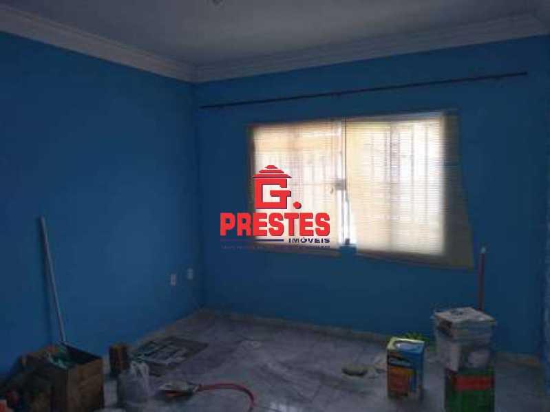 tmp_2Fo_1d77g4fljltp6i31dfo1pl - Casa 1 quarto à venda Vila Santana, Sorocaba - R$ 310.000 - STCA10033 - 9