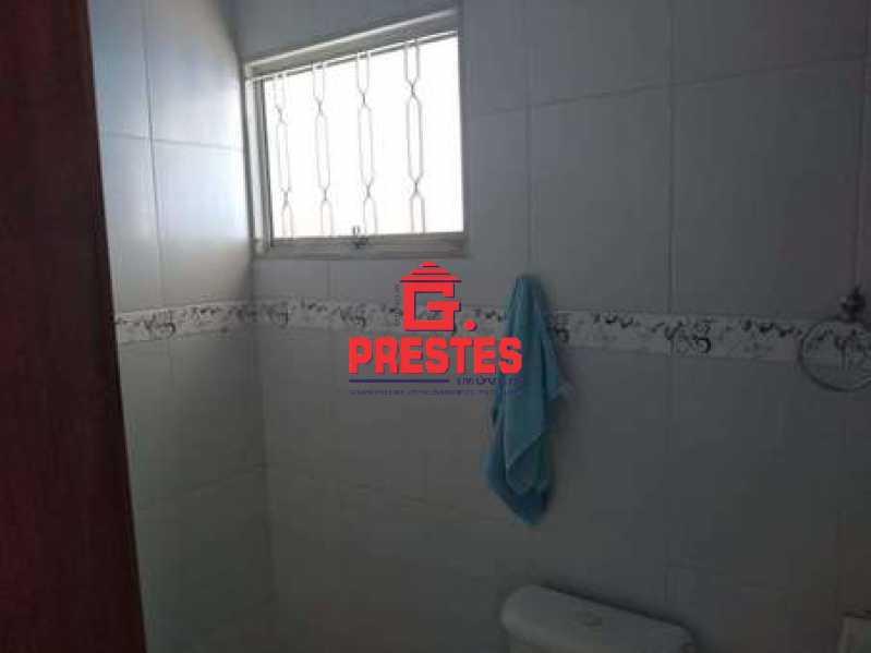 tmp_2Fo_1d77g4flj6vn1vrg5ng197 - Casa 1 quarto à venda Vila Santana, Sorocaba - R$ 310.000 - STCA10033 - 10