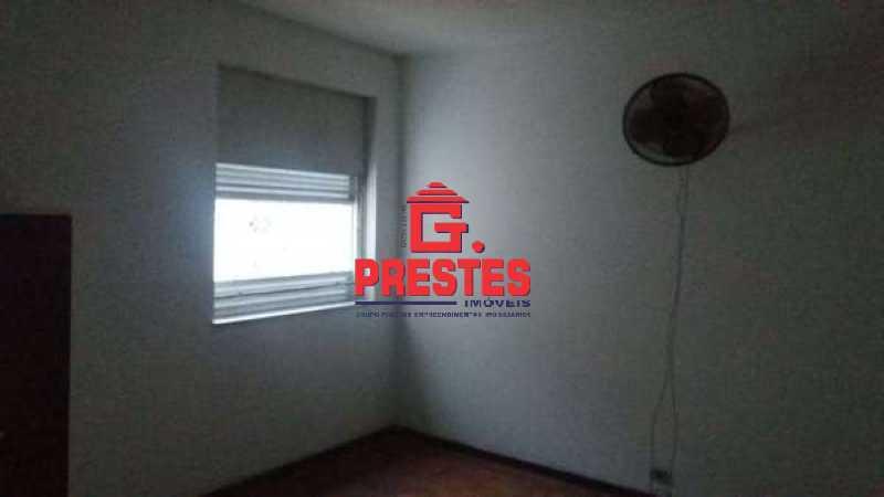 tmp_2Fo_1d6qikjtqnqqo1q1q2819l - Apartamento 2 quartos à venda Centro, Sorocaba - R$ 280.000 - STAP20264 - 3