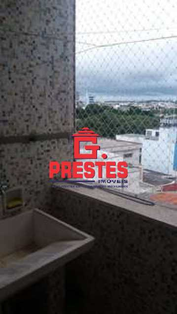 tmp_2Fo_1d6qikjtp1om318pd1t9n7 - Apartamento 2 quartos à venda Centro, Sorocaba - R$ 280.000 - STAP20264 - 5