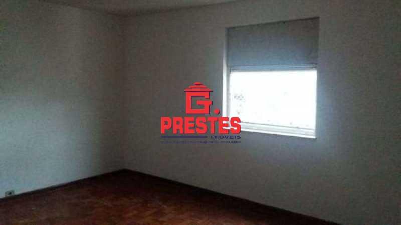 tmp_2Fo_1d6qikjtpbh0oe27p610u6 - Apartamento 2 quartos à venda Centro, Sorocaba - R$ 280.000 - STAP20264 - 6