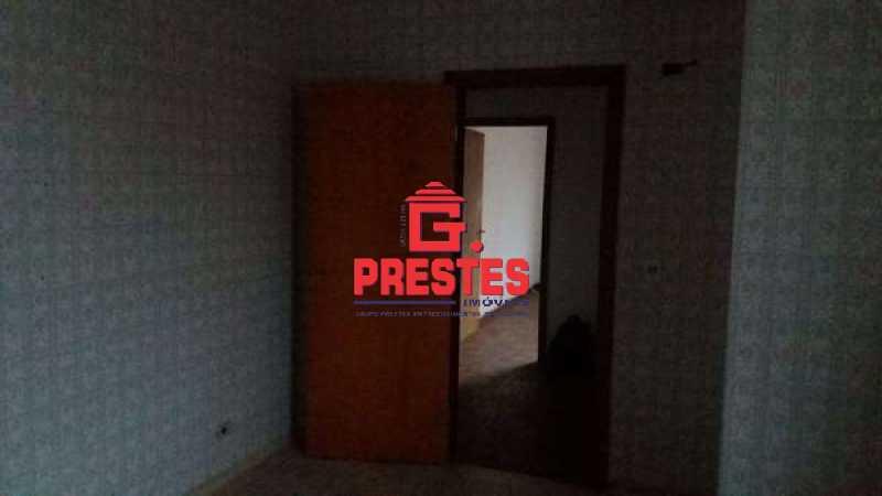 tmp_2Fo_1d6qikjtp17lmfsf1gmclt - Apartamento 2 quartos à venda Centro, Sorocaba - R$ 280.000 - STAP20264 - 7