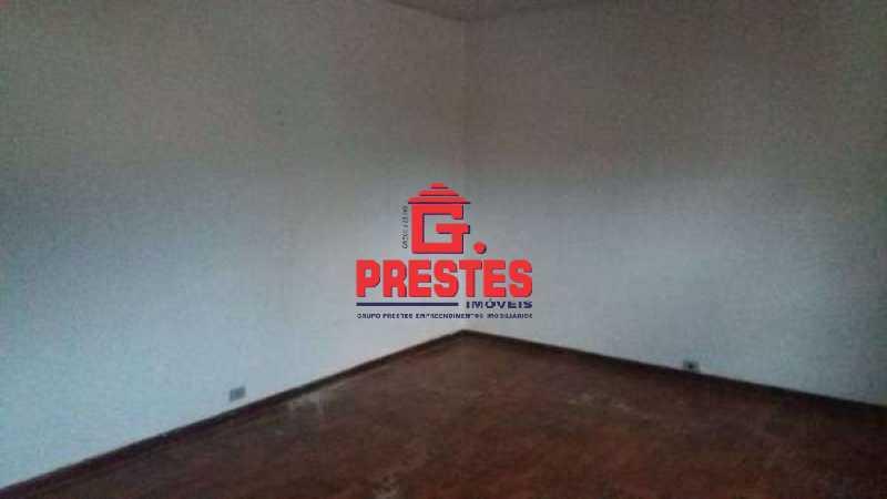 tmp_2Fo_1d6qikjtp1fue18ve1c1bb - Apartamento 2 quartos à venda Centro, Sorocaba - R$ 280.000 - STAP20264 - 9