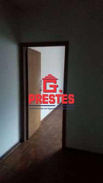 tmp_2Fo_1d6qikjtp1j58oaag9pmv9 - Apartamento 2 quartos à venda Centro, Sorocaba - R$ 280.000 - STAP20264 - 10