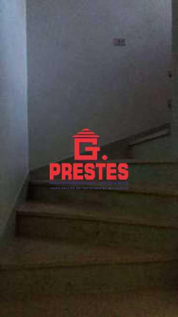 tmp_2Fo_1d6qikjtp1pldgp21s9j1c - Apartamento 2 quartos à venda Centro, Sorocaba - R$ 280.000 - STAP20264 - 11