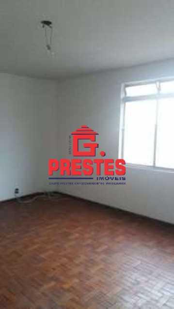 tmp_2Fo_1d6qikjtpu3213ra13q6c1 - Apartamento 2 quartos à venda Centro, Sorocaba - R$ 280.000 - STAP20264 - 12