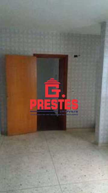 tmp_2Fo_1d6qikjtp1kgf1i4dq66ro - Apartamento 2 quartos à venda Centro, Sorocaba - R$ 280.000 - STAP20264 - 13