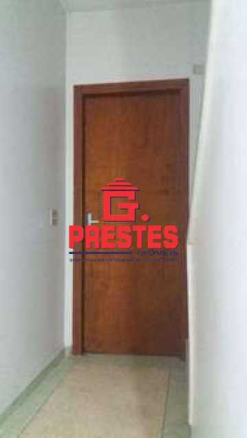 tmp_2Fo_1d6qikjto1kli1orptlm13 - Apartamento 2 quartos à venda Centro, Sorocaba - R$ 280.000 - STAP20264 - 14