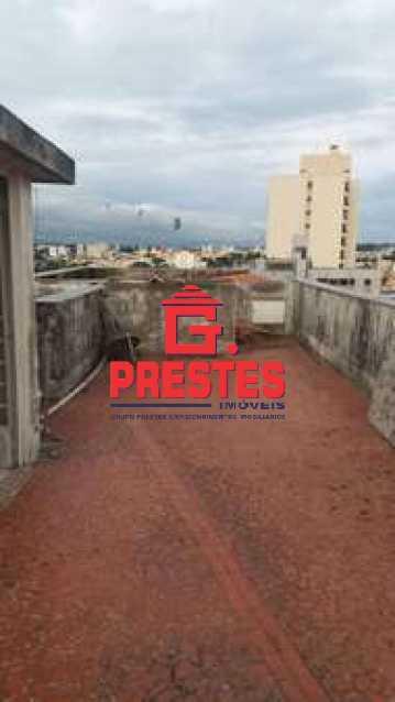 tmp_2Fo_1d6qikjto1gel1d6mv6758 - Apartamento 2 quartos à venda Centro, Sorocaba - R$ 280.000 - STAP20264 - 15