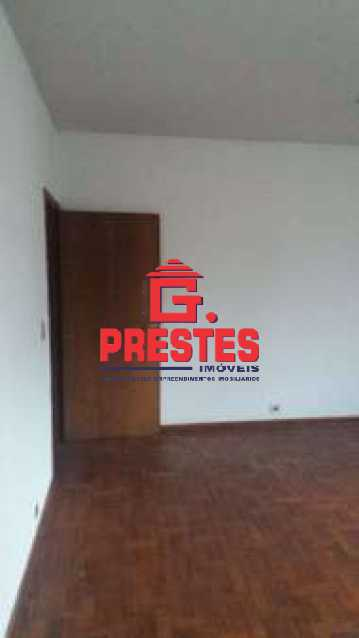 tmp_2Fo_1d6qikjto1m271atu1g4r1 - Apartamento 2 quartos à venda Centro, Sorocaba - R$ 280.000 - STAP20264 - 16
