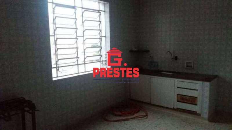 tmp_2Fo_1d6qikjtoq001vfsn241a1 - Apartamento 2 quartos à venda Centro, Sorocaba - R$ 280.000 - STAP20264 - 17