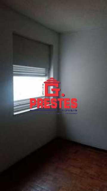tmp_2Fo_1d6qikjto18a3oj714g7p1 - Apartamento 2 quartos à venda Centro, Sorocaba - R$ 280.000 - STAP20264 - 18