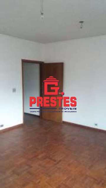 tmp_2Fo_1d6qikjtnmf11kq1umtikn - Apartamento 2 quartos à venda Centro, Sorocaba - R$ 280.000 - STAP20264 - 21