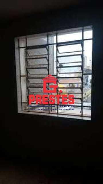 tmp_2Fo_1d6qikjtnkab1raa1fii1q - Apartamento 2 quartos à venda Centro, Sorocaba - R$ 280.000 - STAP20264 - 22
