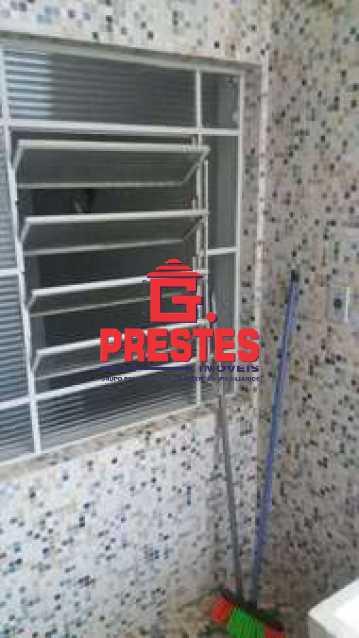 tmp_2Fo_1d6qikjtnr571vghbjr1dn - Apartamento 2 quartos à venda Centro, Sorocaba - R$ 280.000 - STAP20264 - 23