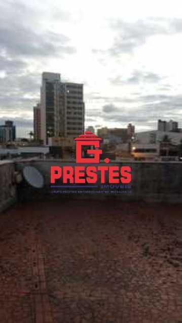 tmp_2Fo_1d6qikjtnsep1lvmqn81tq - Apartamento 2 quartos à venda Centro, Sorocaba - R$ 280.000 - STAP20264 - 24