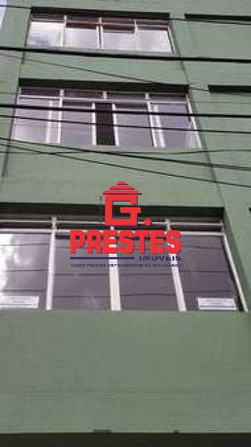 tmp_2Fo_1d6qikjtq1uns1kfk1c8f1 - Apartamento 2 quartos à venda Centro, Sorocaba - R$ 280.000 - STAP20264 - 1