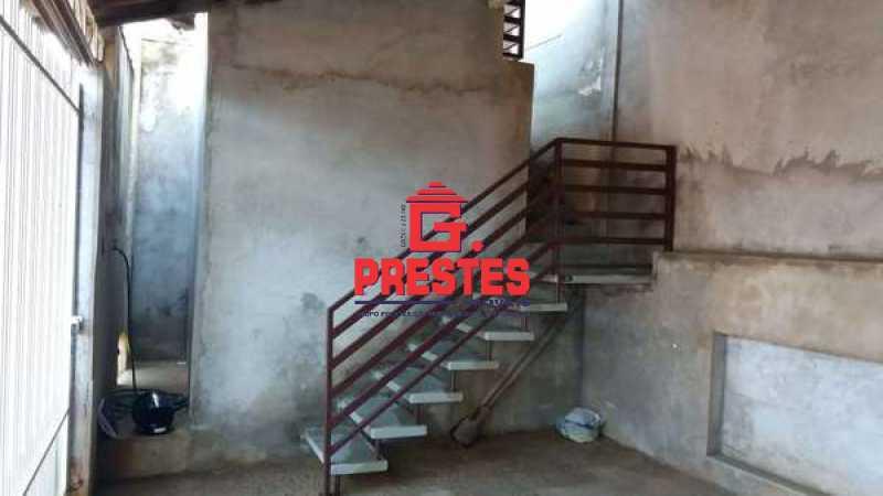 tmp_2Fo_1d6qg0bdh1iqr1t291usa1 - Casa 2 quartos à venda Caputera, Sorocaba - R$ 300.000 - STCA20196 - 3