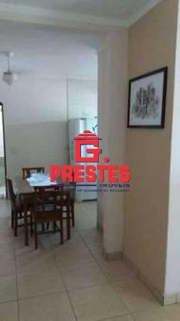 tmp_2Fo_1d6qg0bdhn3216uthf4eju - Casa 2 quartos à venda Caputera, Sorocaba - R$ 300.000 - STCA20196 - 4