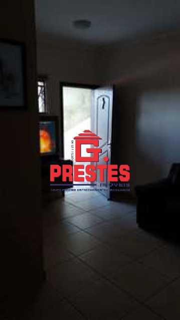 tmp_2Fo_1d6qg0bdh80b1n7l1sgtk3 - Casa 2 quartos à venda Caputera, Sorocaba - R$ 300.000 - STCA20196 - 5